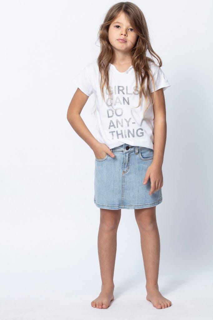 tshirt x15205