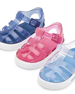 igor-shoes.jpg