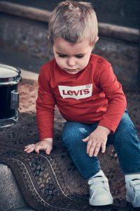 LEVIS-KIDS_17H_2PcSet_12m_B_013-200x300.