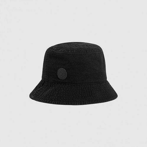 CANVAS BOB VINTAGE BLACK