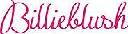Logo_BillieBlush - Copie.jpg