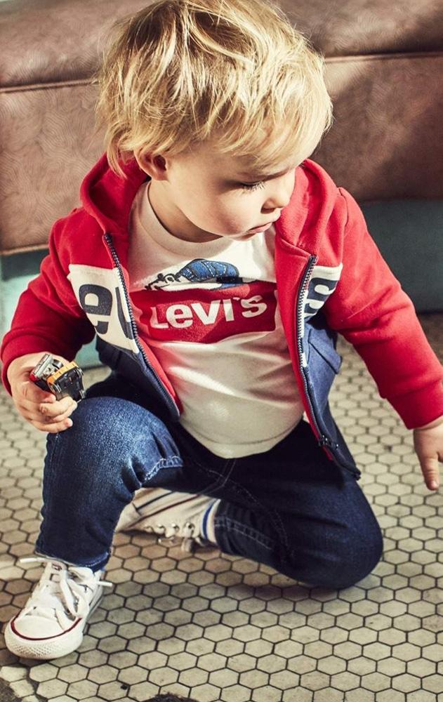 levis-bebe-2