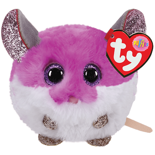 PELUCHE PUFFIES COLBY