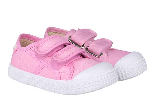 15179359950-s10199-010-berri-velcro-rosa