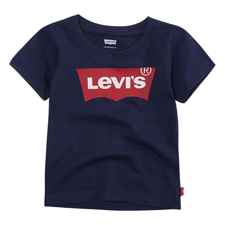 tshirt logo navy