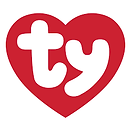 logo ty.png