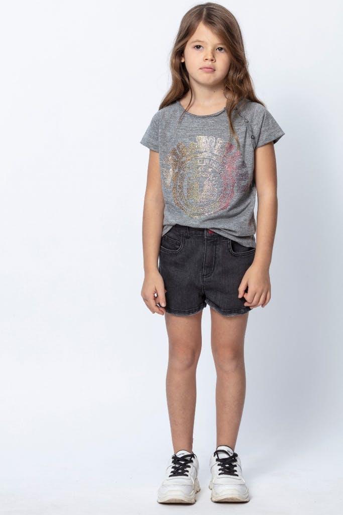 tshirt x15209