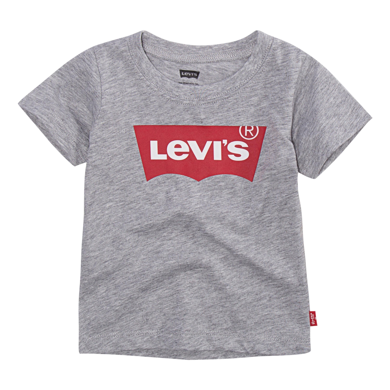 tshirt logo gris