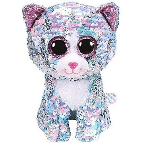 PELUCHE A SEQUINS WHIMSY