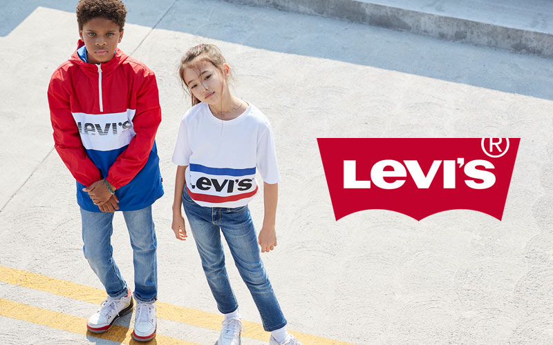Levis-kids-header-Designer-Kids-p1 (1)