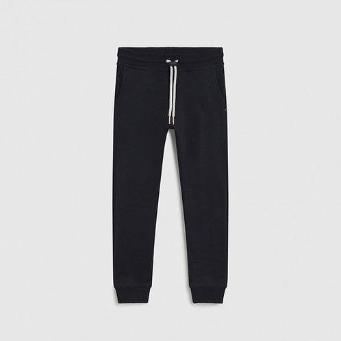TERRY KID SLIM NAVY