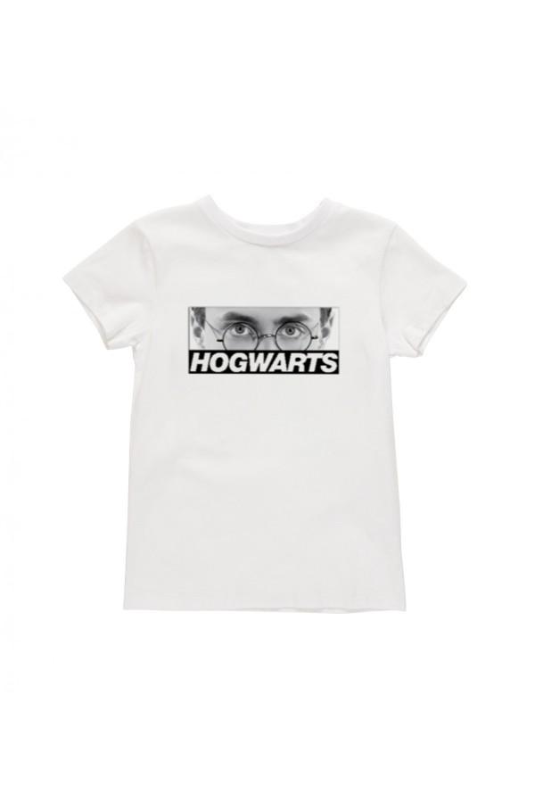 hogwarts-ss