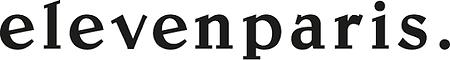 logo eleven.png