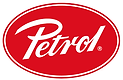 petrol logo.png