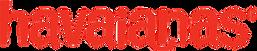 havaianas-logo.png