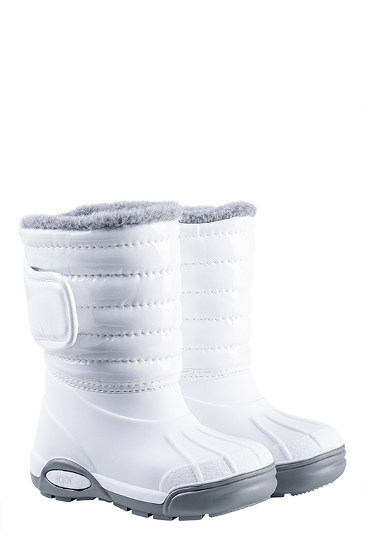 1504537461-w10168-001-topo ski blanco