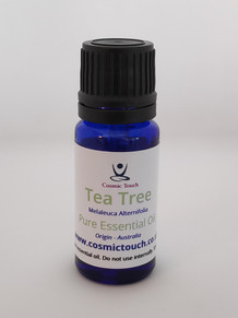 Natural Anti-Bacterial All Rounder