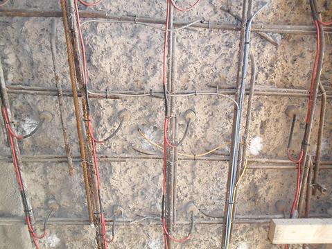 Galvanic Cathodic protection of steel in concrete bridge abutment.png