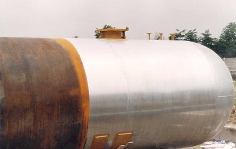 GalvaWrap - Gas Storage Tanks.png