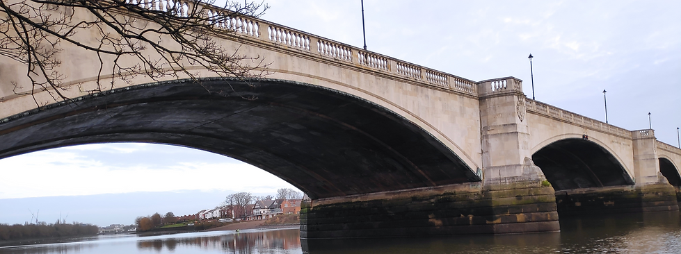 Cheswick Bridge London.png