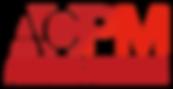 ACPM-master_logos.png