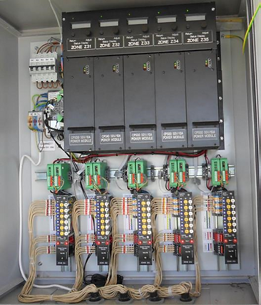 Impressed current cathodic protection power and control unit.png