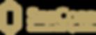 SegCorr - Logo - RGB72 - Transparent Bg