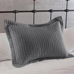Pillow Sham - Comphy Sheet Company