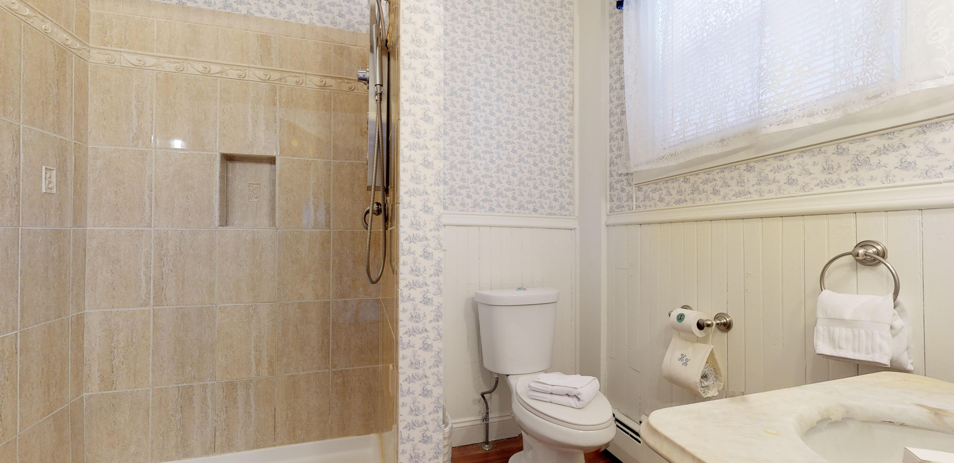 Blue Ribbon Bathroom with shower.jpg
