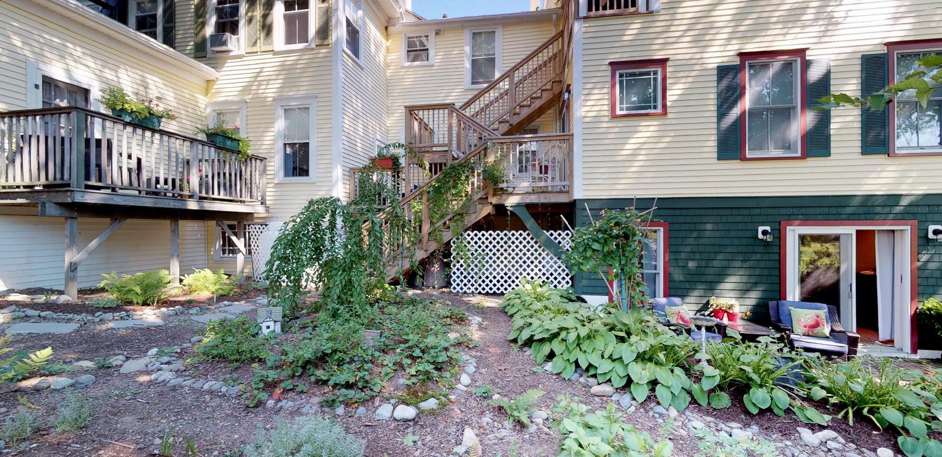 Holbrook House Side Yard View.jpg