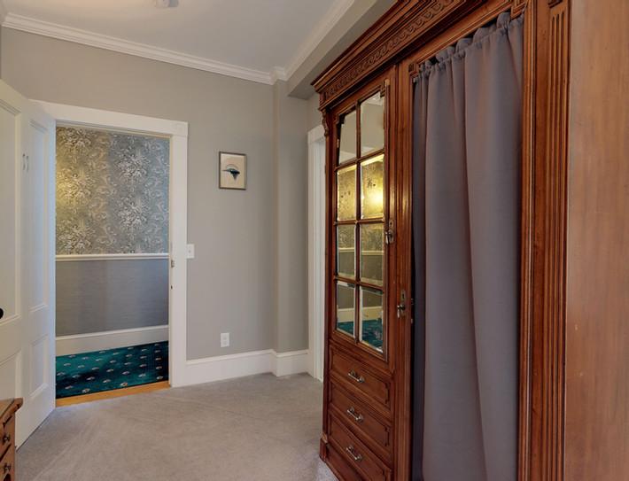 Holbrook-House-02052019_094523.jpg