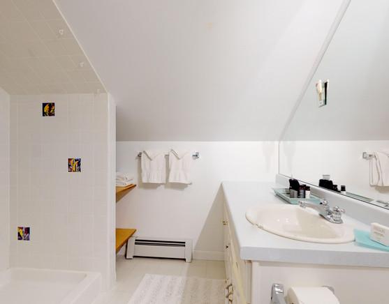 Holbrook-House-02052019_095858.jpg