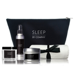 Sleep Kit by Comphy