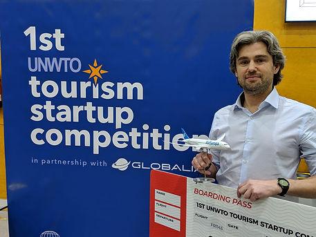 Winner UNWTO.jpg