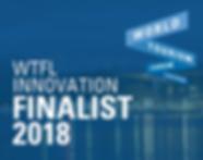 Online-Badge-Finalist-2018_4x.png