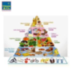 piramide .png