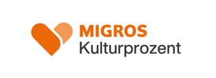 Migros Kultur 02.jpg