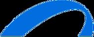 logo_kzu freigestellt_edited_edited.png