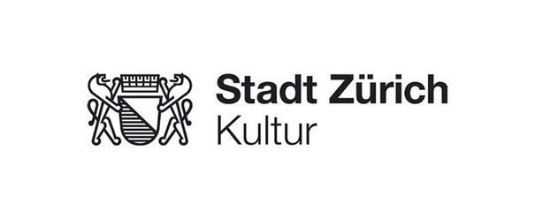 Stadt Zürich Kultur 02.jpg