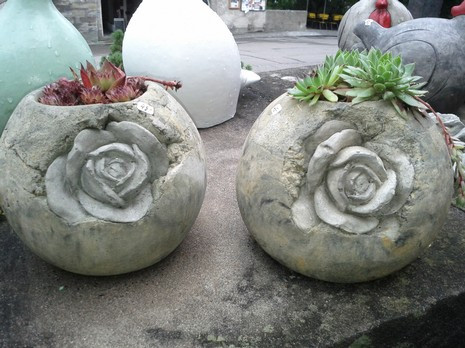 beton----2-.jpg