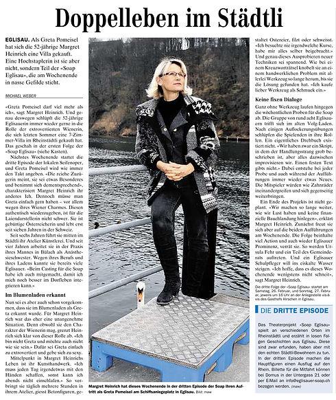 Presseartikel Doppelleben.jpg
