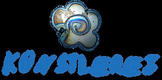 Logo mit Broche 02.png
