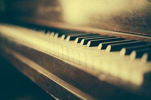 piano-349928_1920.jpg