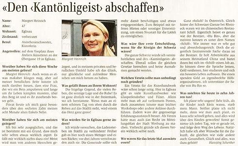 Presseartikel Kantönligeist bearbeitet 01 (Medium).jpg