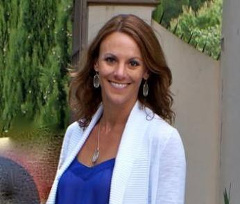 Jill Rafia