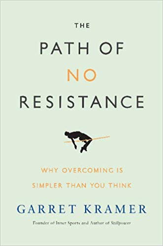 The Path of No Resistance.jpg