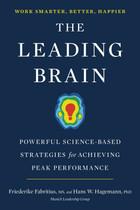The Leading Brain