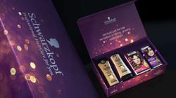 Gliss Influencer Box
