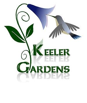Keeler Gardens Square Logo.jpg