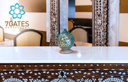7 Gates Restaurant